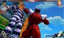 PsychoPunisher SSFIV 3D.jpg