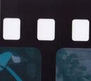 Pandora Hearts 2012 Calendar