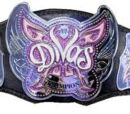 ICCW Titties Championship