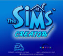 The Sims Creator