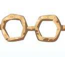 Prehistoric Glasses