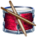 Drums skill icon.png