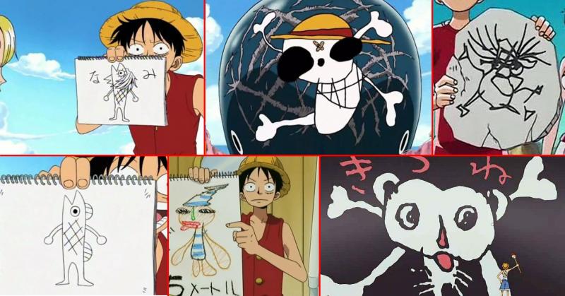 Ficha de Matrux Uzumaki Luffy_dibujante