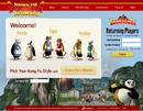 Kung-fu-panda-world-website-screen-shot.png