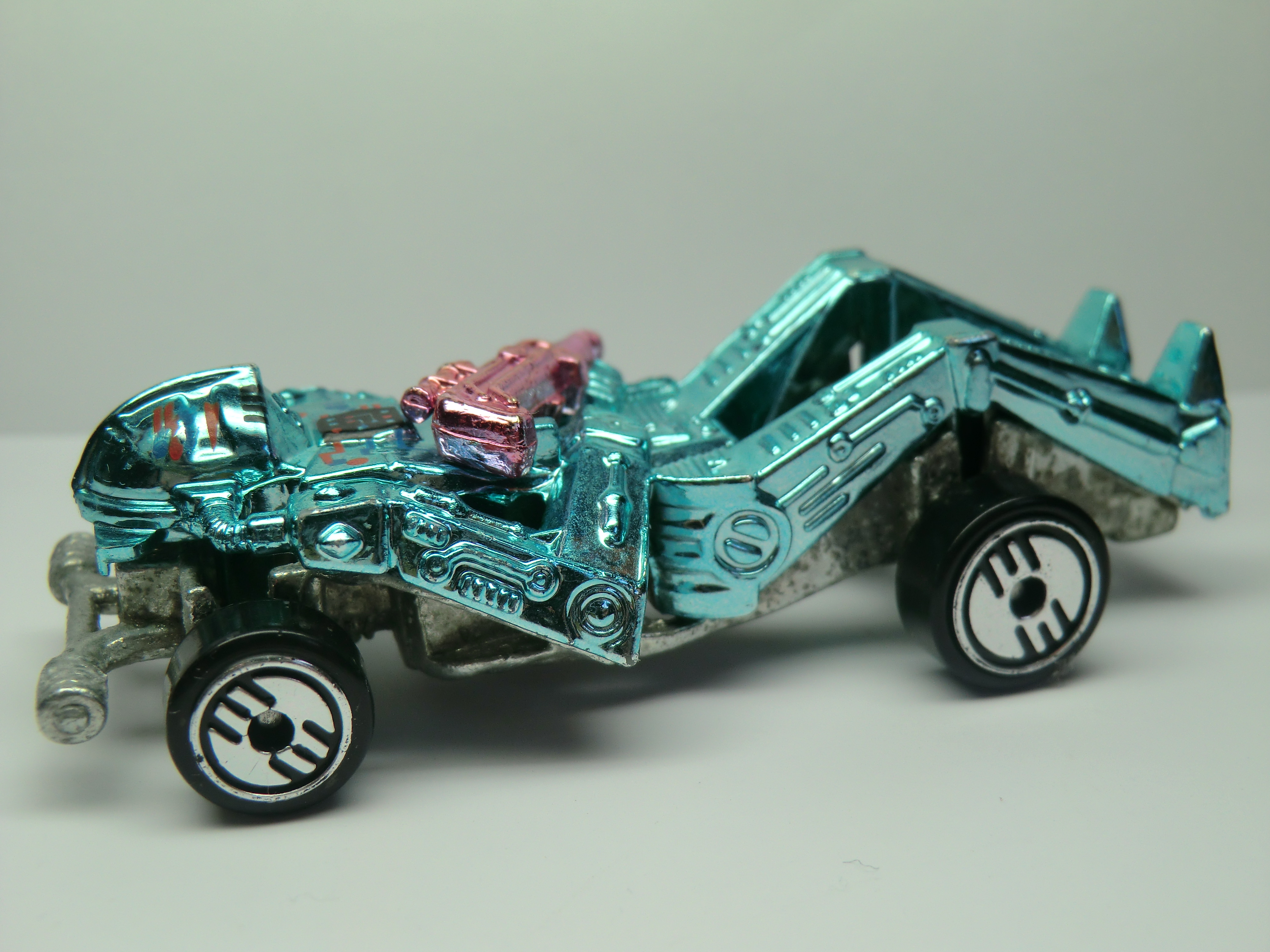 List Of 1993 Hot Wheels Hot Wheels Wiki