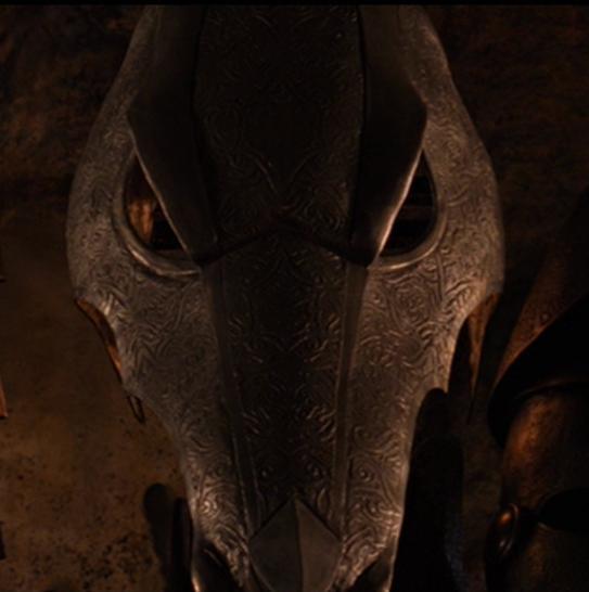 eragon saphira armor - photo #7