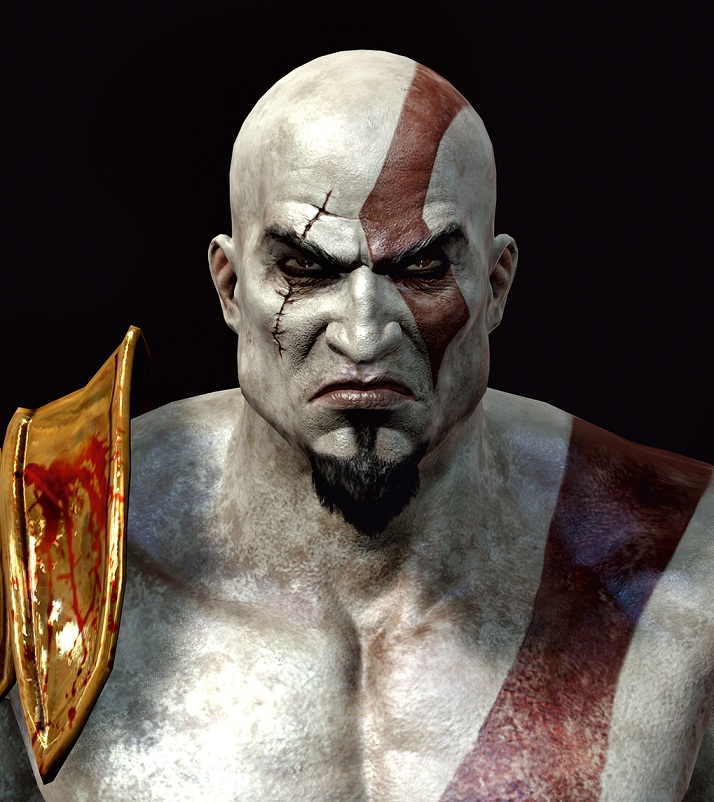 Kratos_Headshot.jpg