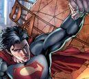 Kryptoniano