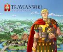 Travian Wiki.jpg