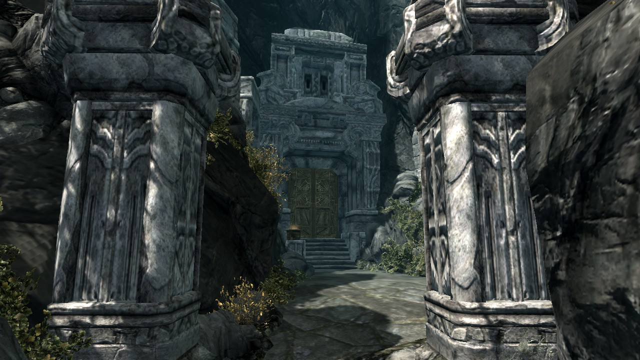 how to buy a house in markarth walkthrough