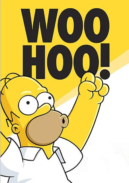 [Image: Woo_hoo!_poster.jpg]
