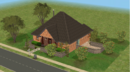 Romantic Residence - 1BR 1BA.png