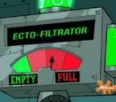 Ecto-Filtrador
