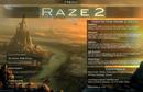 Raze 2 demo 1.png