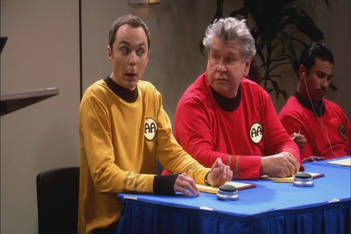 The-Big-Bang-Theory-The-Bat-Jar-Conjectu