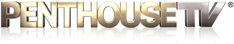 penthouse tv