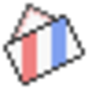 Air Mail Sprite.png