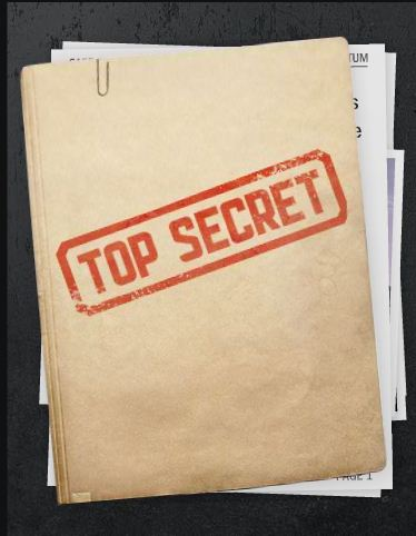 detective case file book report Summary:sample detective case file police detective case file templatepdf free download here the case file sample forms httpthecasefiledocumentstcf i to get started finding qsample detective case file, you are right to find our website which has a comprehensive collection of manuals listed.