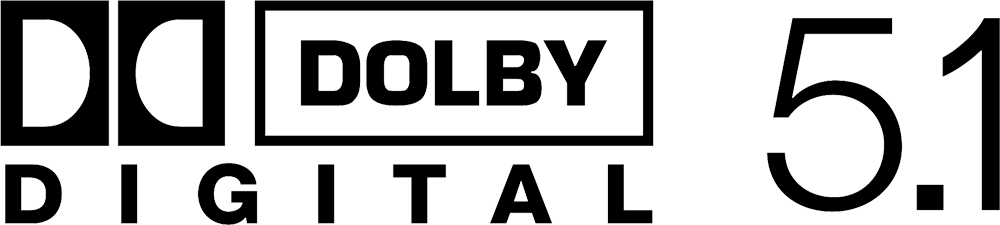 Dolby_5.1