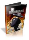 The Fracktaplots.PNG