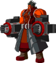 Iron Tager (Sprite).png