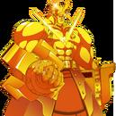 Golden Tager (Story Mode Artwork, Normal).png