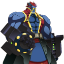 Mecha-Tager (Story Mode Artwork, Normal).png