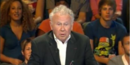 Philippe Bouvard.png