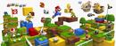 Super Mario 3D Land esenario completo.png