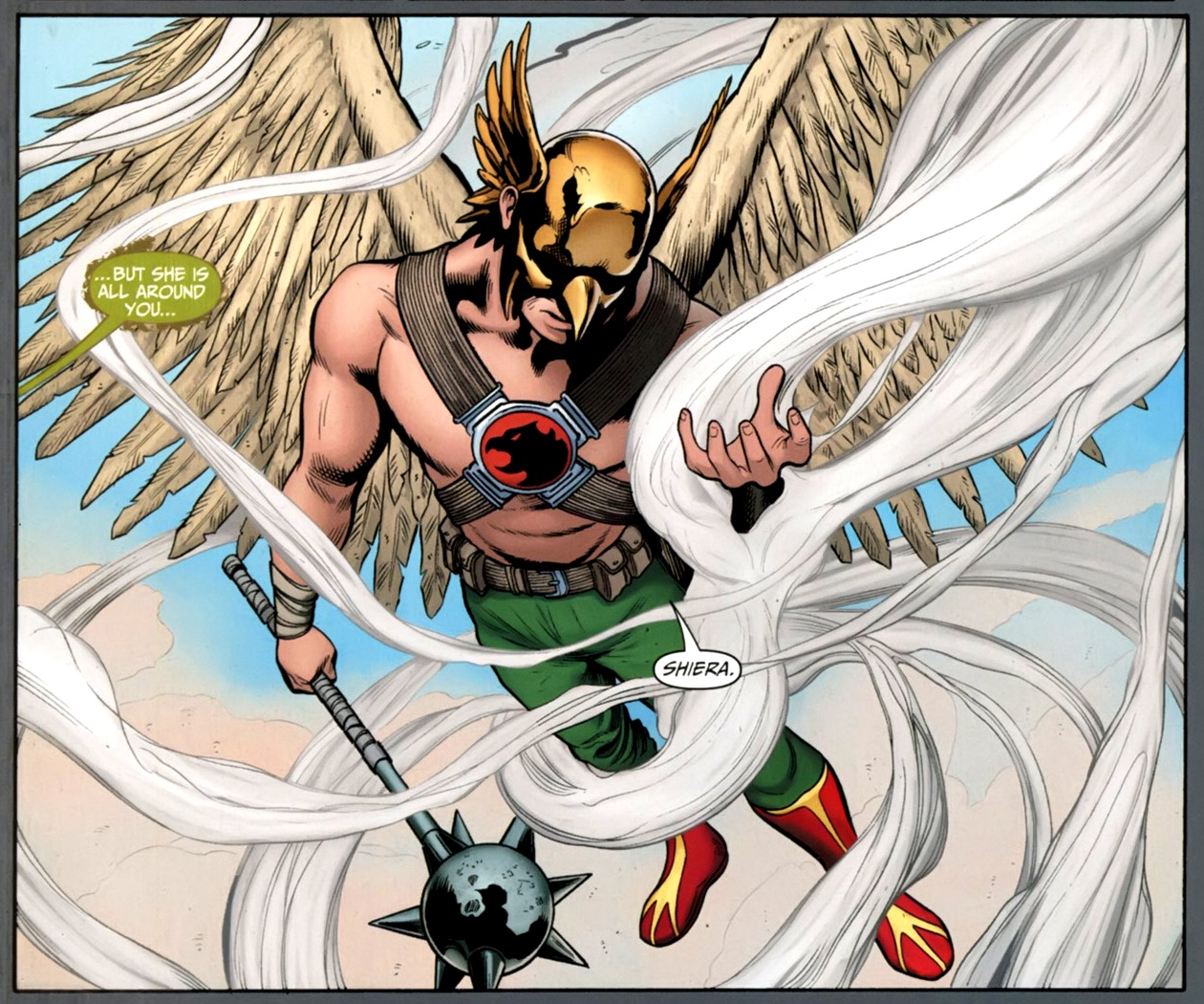 http://img3.wikia.nocookie.net/__cb20111127233310/marvel_dc/images/6/6c/Hawkman_0011.jpg