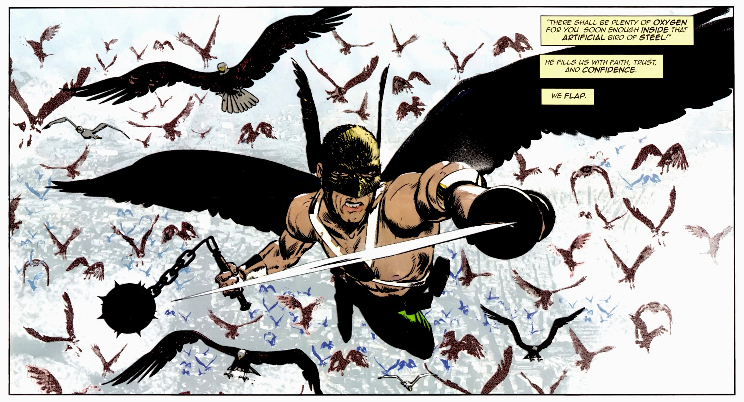 http://img3.wikia.nocookie.net/__cb20111128024023/marvel_dc/images/3/39/Hawkman_0023.jpg