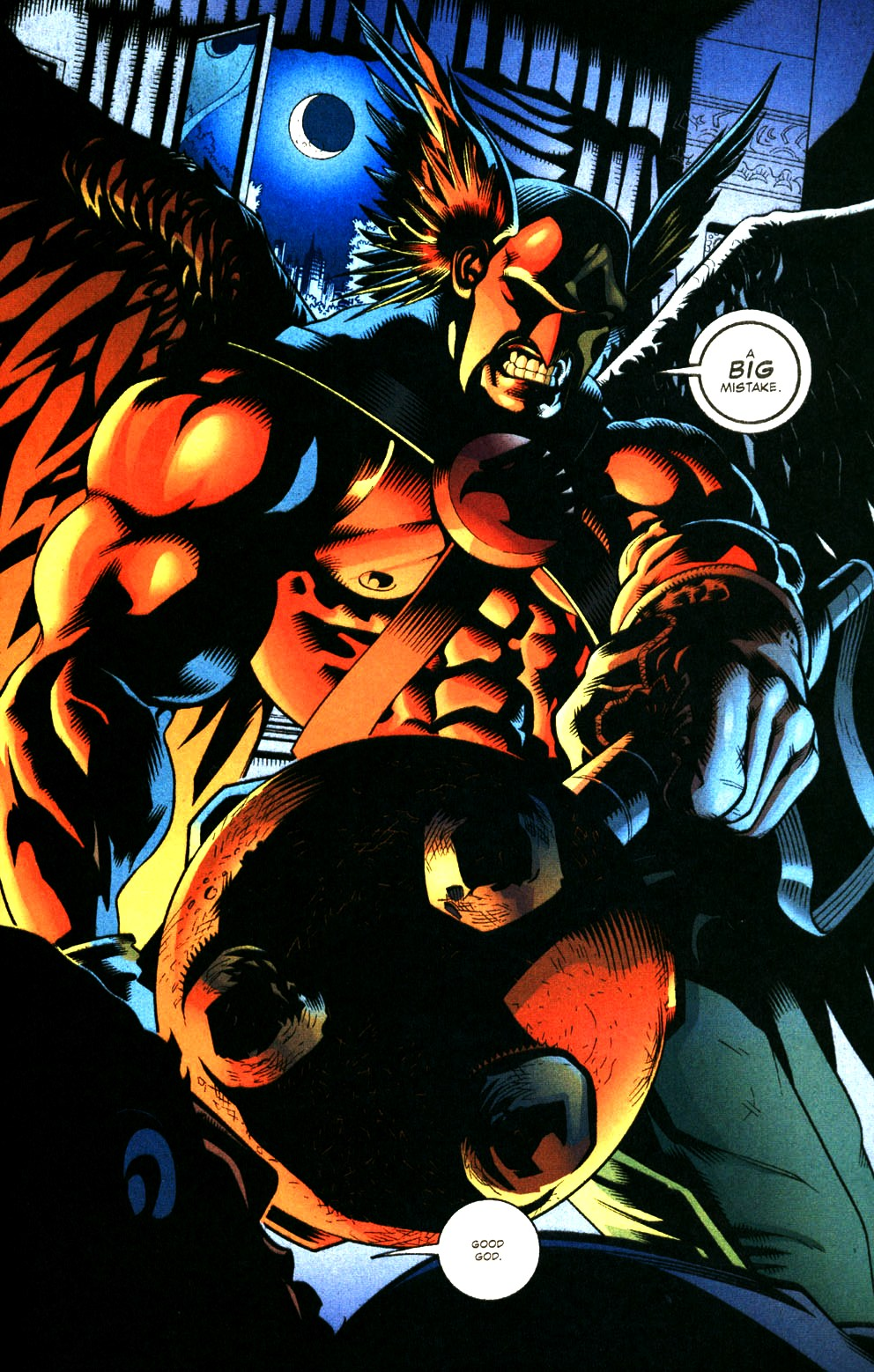 http://img3.wikia.nocookie.net/__cb20111128024024/marvel_dc/images/1/19/Hawkman_0025.jpg