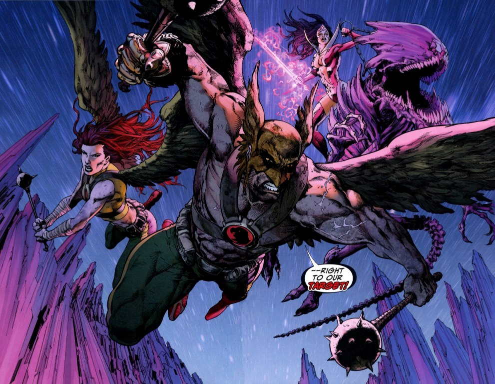 http://img3.wikia.nocookie.net/__cb20111128024025/marvel_dc/images/f/f1/Hawkman_0027.jpg