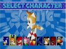R-char select-tails.jpg