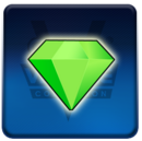 Chaos-emerald-ps3-trophy-12802.jpg.png