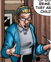 Alicia Downing (Earth-616) from X-Men Unlimited Vol 2 10 0001.png