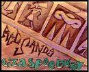 Gizaspeedway.jpg