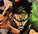 Soulstriker (Earth-616)