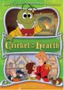 CriketOnTheHearth DVD 2007.jpg