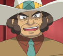 Clay (anime)