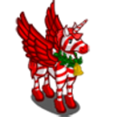 Candy Pegacorn-icon.png