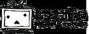 Nico Nico Douga logo.png