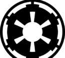Galactic Empire (Mar)