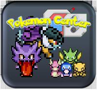 download pokemon tower defense full