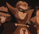 Young Justice (TV Series) Episode: Humanity/Images