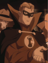 Alan Scott Earth-16 001.png