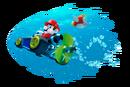 MK7 Artwork Mario 3.png
