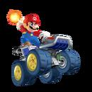 MK7 Artwork Mario 4.png