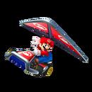 MK7 Artwork Mario 2.png