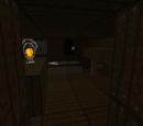 Teddy Picker/Minecraft, Metro 2033 Style